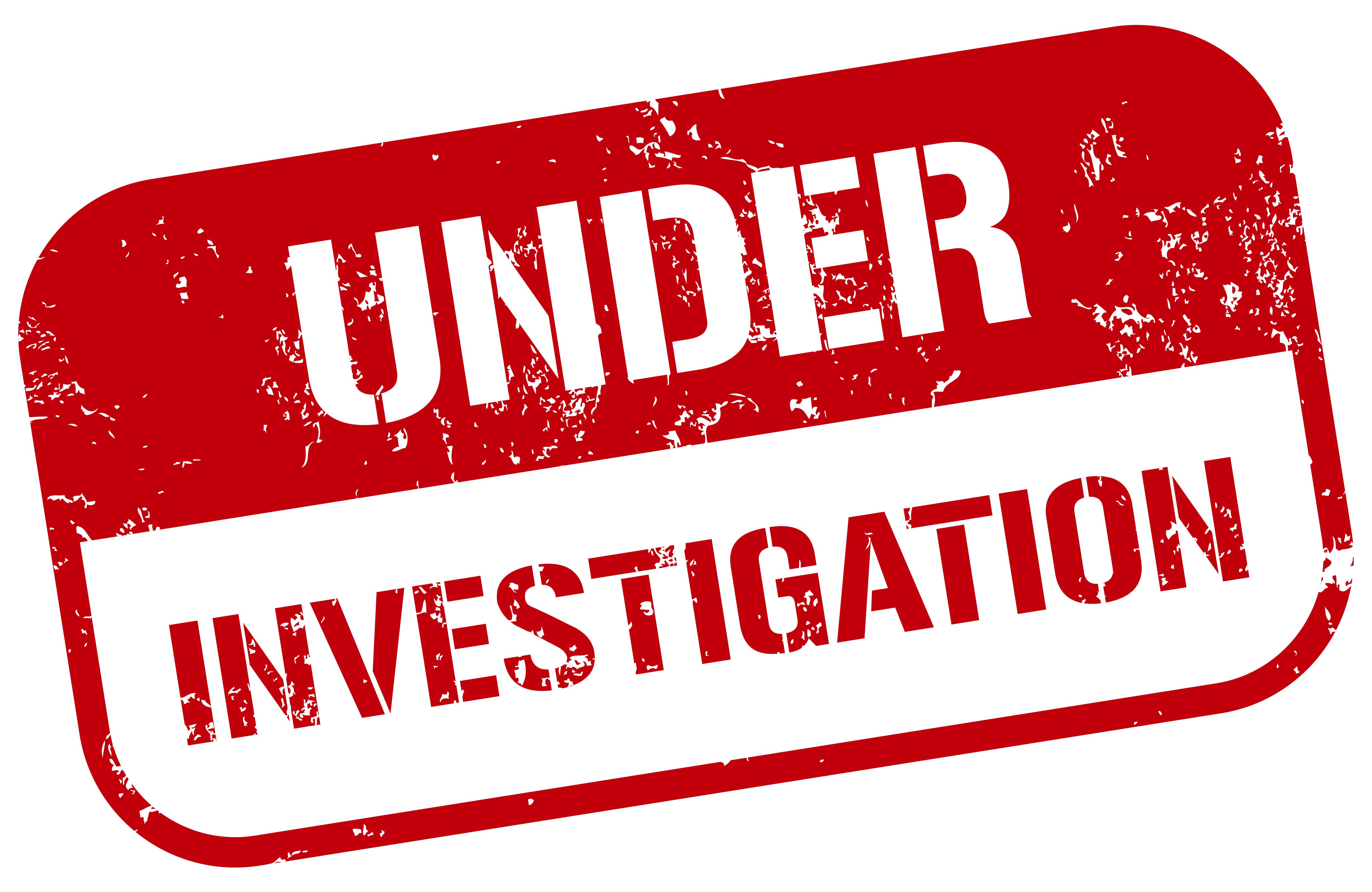 Wexford General Hospital Bowel Screening Investigation