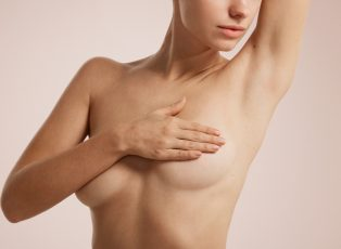 Breast Cancer Misdiagnosis