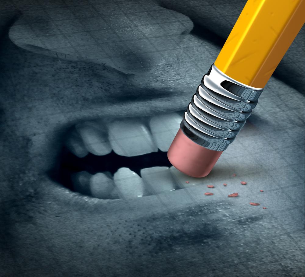 Dental Negligence Claim