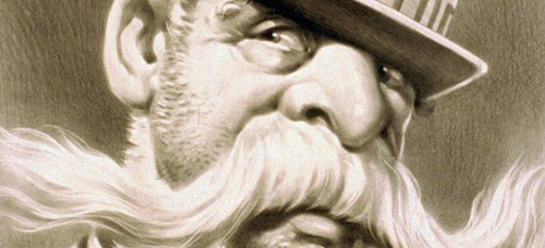 """The """"Tache Crash""""-Movember dead & gone?"""